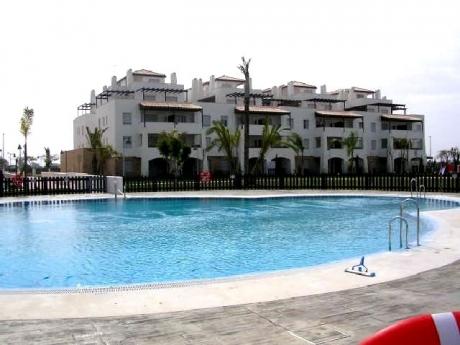 Unifamiliar en venta en costa ballena rota los ansares 3 dormitorios referencia 1496 lan - Venta de apartamentos en costa ballena ...