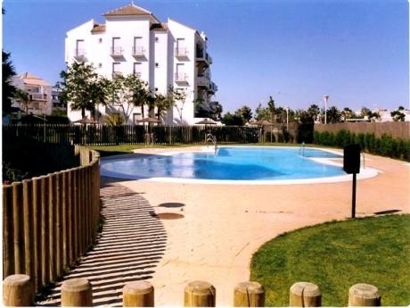 Apartamento en venta en costa ballena rota las dunas 2 dormitorios referencia 1821 ld - Venta de apartamentos en costa ballena ...