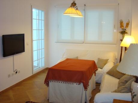 Apartamento en venta en costa ballena rota salinas club 2 dormitorios referencia 1894 sc - Venta de apartamentos en costa ballena ...